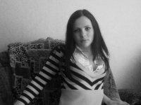 Диана Шевцова, 7 мая , Волгоград, id97754919