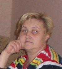 Тамара Емелькина, 20 апреля 1998, Саранск, id99432454