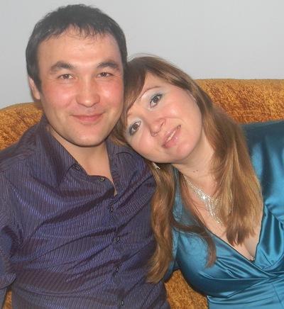 Ильмира Вахитова-Карабаева, 17 сентября , Сибай, id118483441