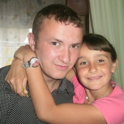 Дарья Пожарская, 13 августа , Красноярск, id197277447