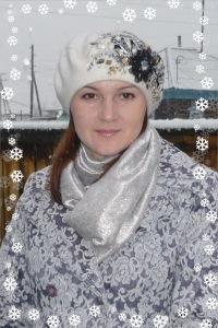 Юлия Овчинникова, 7 июля 1985, Камень-на-Оби, id101769322