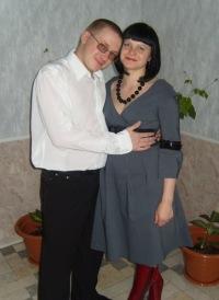 Галина Повышева, 19 февраля , Топки, id114877438