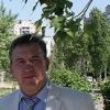 Алексей Козачухненко