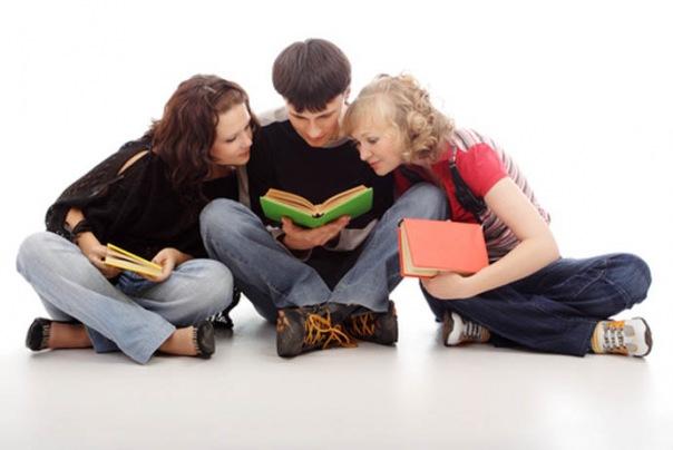 Скидки для студентов