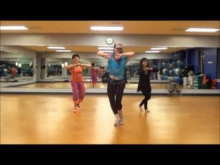 letra sonia selena yo quiero bailar: