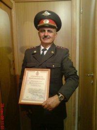 Сергей Михайлюк, 24 января 1962, Казань, id52835253