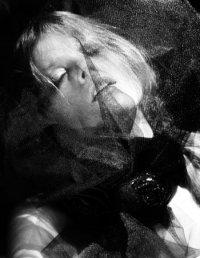 Анита Личюк, 6 ноября 1993, Мелитополь, id52968468