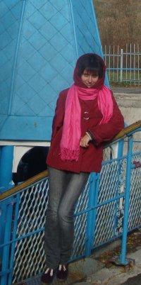 Татьяна Матикайнен, 20 июля 1983, Харьков, id59519023