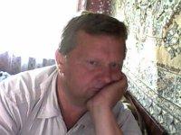 Владимир Владимир, 27 сентября 1990, Львов, id61547140