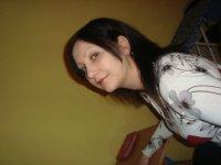 Лариса Чащевая, 28 января , Красноярск, id62896291