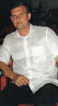 Михайло Стернюк, 9 февраля , Бурштын, id83704946