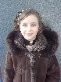Маргаріта Черниш, 26 августа , Москва, id97371980