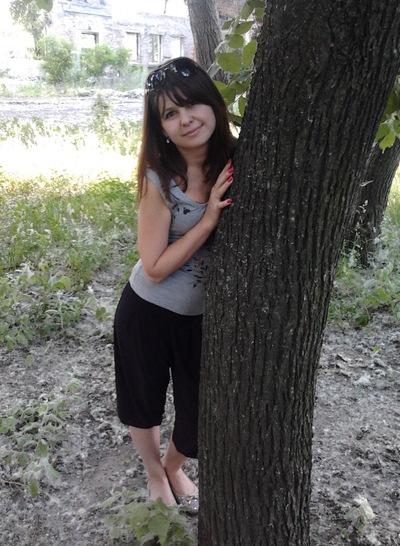 Маринка Ромащенко, 3 ноября 1990, Кременчуг, id149883438