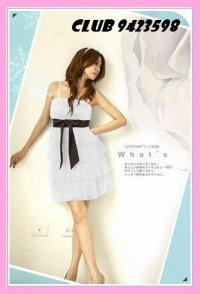 одежда из китая в краснодаре. вещи через интернет, заказать вещи