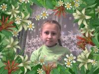 Яна Петрова, 4 февраля , Новочебоксарск, id107283723