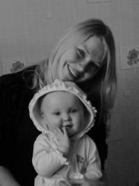 Марина Миттова, 31 декабря , Чебоксары, id111497586
