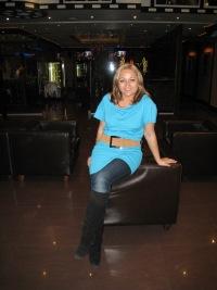 Лариса Шабанова, Москва, id12637934