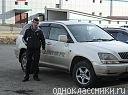 Максим Корягин, 11 февраля 1993, Москва, id127338063