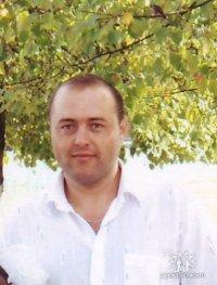 Алексей Жидков, 11 декабря , Киев, id52145646