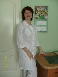 Татьяна Плохова, Оренбург, id98154188
