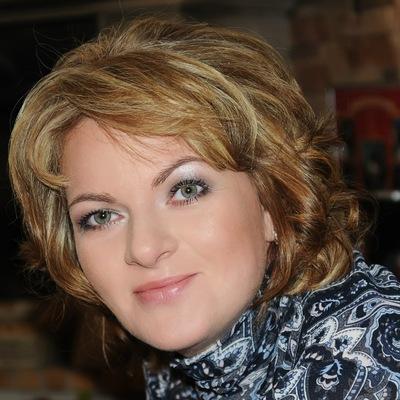 Елена Котова, 16 декабря , Москва, id164088064