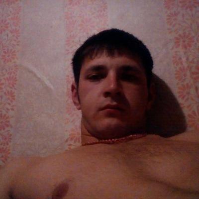 Марат Гилястинов, 28 апреля , Николаев, id62010143