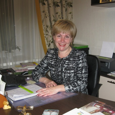 Ольга Данилюк, 9 марта , Екатеринбург, id51926279