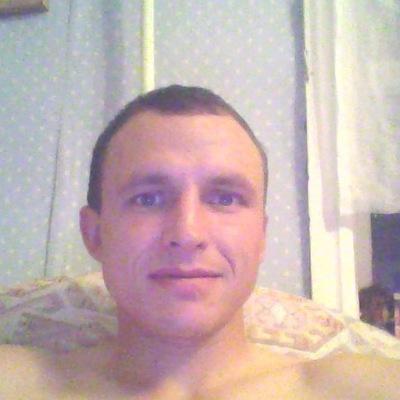 Петр Сажнов, 9 марта 1999, Челябинск, id224629612