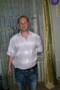 Аркадий Тараканов, 17 августа , Тайга, id103441282