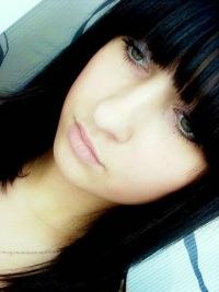 Elena Boeva, id115200062