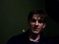 Григорий Трофимчук, 16 марта , Нижний Новгород, id115240586