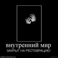 Алиса Берегова, 17 июля 1988, Харьков, id130398859