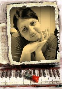 Дарья Шилова