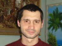 Сергей Чернобровкин, 11 сентября , Рязань, id61111550