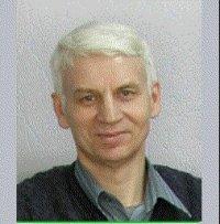 Александр Варенов, 17 апреля , Нижний Новгород, id66128792