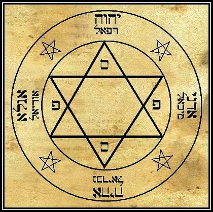 салонмагии - Магические символы. Символика в магии. Символы талисманы. - Страница 9 X_0ee792bf