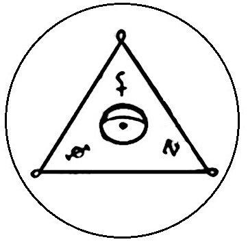 салонмагии - Магические символы. Символика в магии. Символы талисманы. - Страница 9 X_67fe54cd