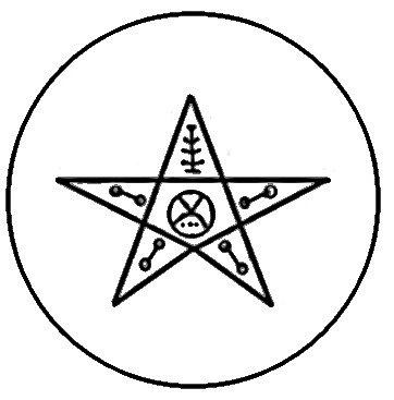 салонмагии - Магические символы. Символика в магии. Символы талисманы. - Страница 9 X_859a84e7