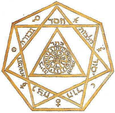руны - Магические символы. Символика в магии. Символы талисманы. - Страница 8 X_89b28305