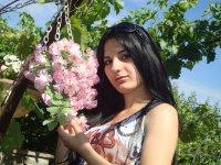 Манэ Казарян, 18 июня 1987, Батайск, id94540579