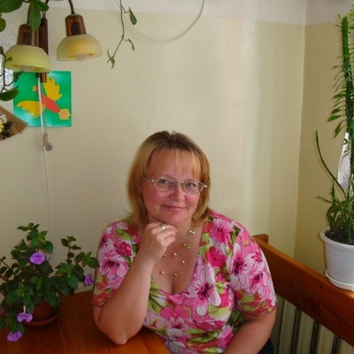 Катерина Кузьмина, 31 августа , Петрозаводск, id126480194