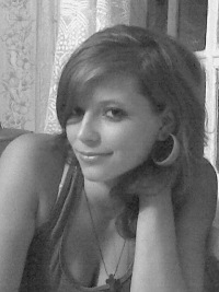 Юлия Ардинарцева, 25 апреля 1981, Светлый Яр, id112257862