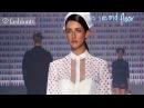 Ellus Second Floor Spring/Summer 2014 Show   Fashion Rio   FashionTV