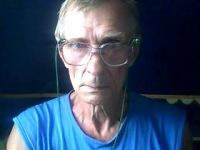 Владимир Пирогов, 29 июля 1988, Камышин, id152549512