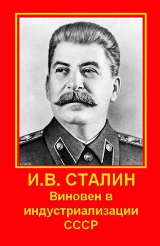 http://cs9410.vkontakte.ru/u15376637/102854214/x_185d50ba.jpg