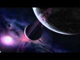 (HD 1080p) Puccini's