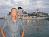 Александр Ишков, 30 ноября 1998, Семеновка, id155197105
