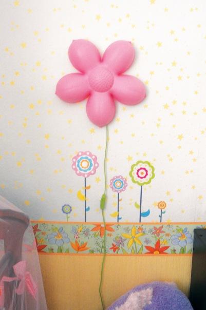 Детская комнатка - Страница 9 X_68c86973