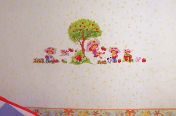Детская комнатка - Страница 9 X_9e77da44