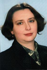 Ирина Малежикова, 15 октября 1965, Ильинское-Хованское, id50771842